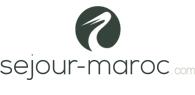 Séjour Maroc: Location de villas et riads de luxe à Marrakech