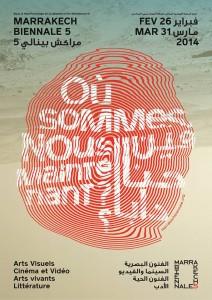 La Biennale de Marrakech SejourMaroc