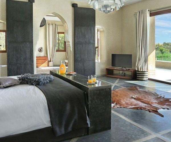 location_villa_riad_marrakech_accd4ece3a514e2f15a61f8f7394be90_medium