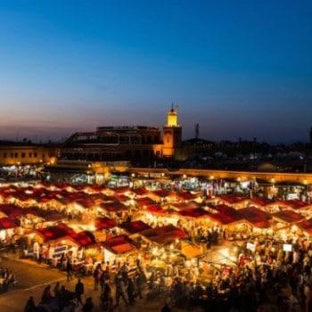 Excursion-Souk-Marrakech 15-SejourMaroc
