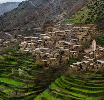 Imli-Excursion-Atlas-Marrakech-SejourMaroc
