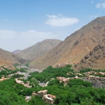 Kasbah du Toubkal-Excursion-Atlas-Marrakech-SejourMaroc