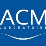 Logo-ACM-Laboratoire-SejourMaroc