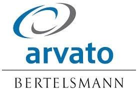 Logo-Arvato-SejourMaroc