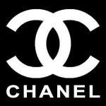Logo-Chanel-SejourMaroc