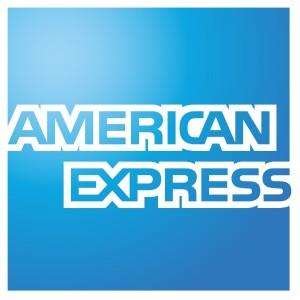 Logo-Emerican Express-SejourMaroc