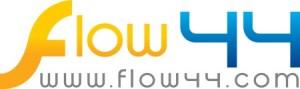 Logo-Flow44-SejourMaroc
