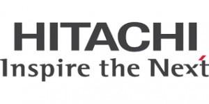 Logo-Hitachi-SejourMaroc