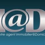 Logo-IAD-SejourMaroc