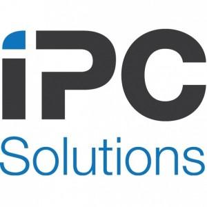 Logo-IPC-SejourMaroc