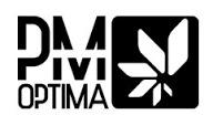 Logo-PM-optima-2-SejourMaroc