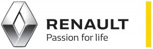 Logo-Renault-SejourMaroc