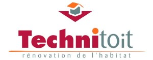 Logo-Technitoit-SejourMaroc