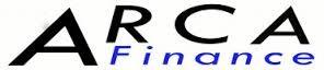 Logo-arca-finances-SejourMaroc