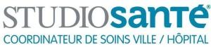 Logo-studiosante-SejourMaroc