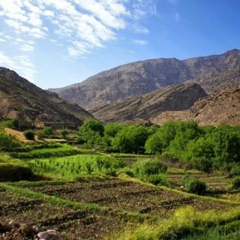 Vallée-Ourika-Excursion-Atlas-Marrakech-SejourMaroc