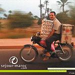 catalogue sejour maroc 2012