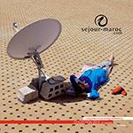 catalogue sejour maroc 2013-V2