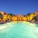 Location-villa-marrakech-dar-moira-1