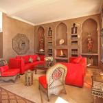 Location-villa-marrakech-dar-moira-10