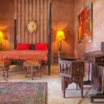 Location-villa-marrakech-dar-moira-11