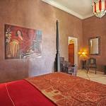 Location-villa-marrakech-dar-moira-12