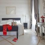 Location-villa-marrakech-dar-moira-15