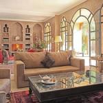Location-villa-marrakech-dar-moira-18