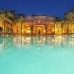 Location-villa-marrakech-dar-moira-19