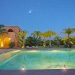 Location-villa-marrakech-dar-moira-2