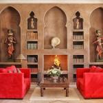 Location-villa-marrakech-dar-moira-7