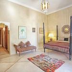 Location-villa-marrakech-dar-moira-8