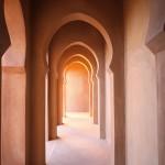 Location-villa-marrakech-dar-moira-9