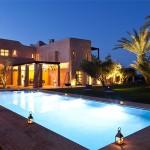 Location-villa-marrakech-dar-tifiss1