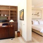 Location-villa-marrakech-dar-tifiss10
