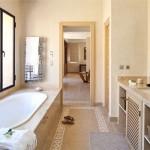 Location-villa-marrakech-dar-tifiss12