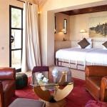 Location-villa-marrakech-dar-tifiss13