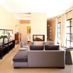 Location-villa-marrakech-dar-tifiss16