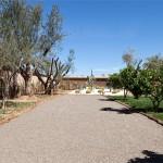 Location-villa-marrakech-dar-tifiss18