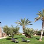 Location-villa-marrakech-dar-tifiss19