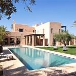 Location-villa-marrakech-dar-tifiss2