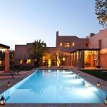 Location-villa-marrakech-dar-tifiss20