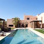 Location-villa-marrakech-dar-tifiss3