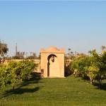 Location-villa-marrakech-dar-tifiss4