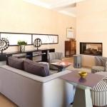Location-villa-marrakech-dar-tifiss6
