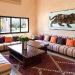 Location-villa-marrakech-dar-tifiss7