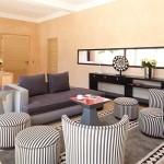 Location-villa-marrakech-dar-tifiss8