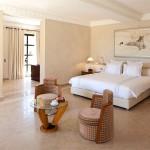 Location-villa-marrakech-dar-tifiss9