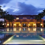 Location-villa-marrakech-mexance-1