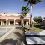 Location-villa-marrakech-mexance-16